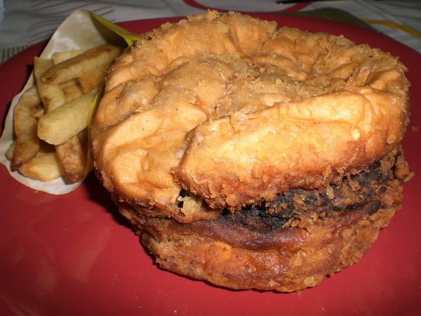 deep-fried-burger