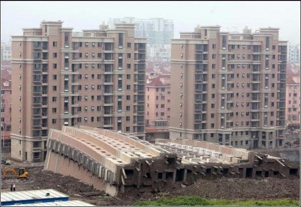 shanghaix
