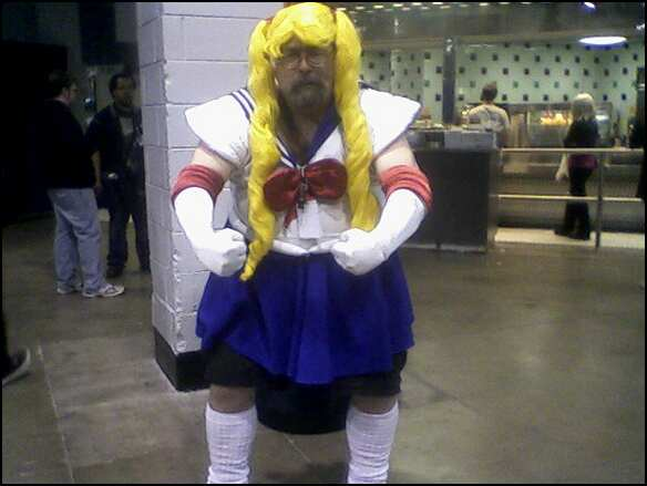 Acen_2009__Sailor_Bubba_by_Briefasa