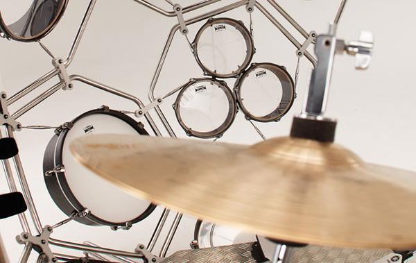 raijin-drums-by-yamaha4