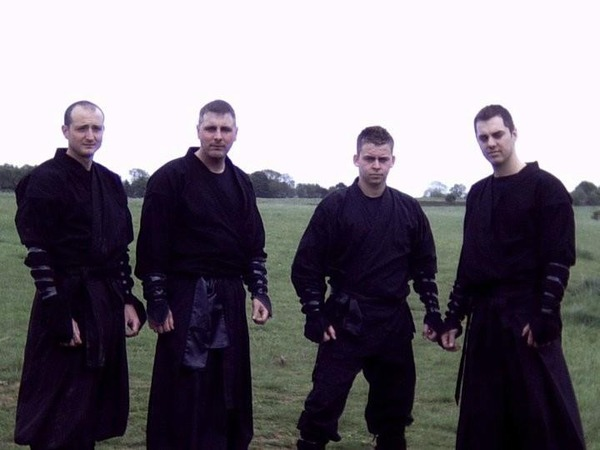 all-day-ninjutsu-training-76790332