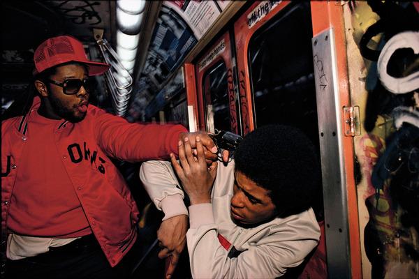 subway-1980