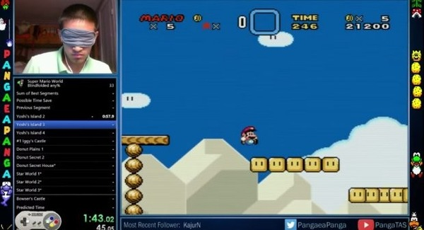 mario_blindfolded_1-620x336