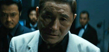outrage-kitano-madface-trailer-tsr