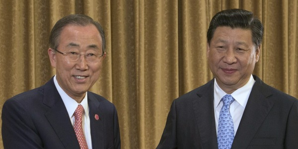 o-BAN-KI-MOON-CHINA-facebook