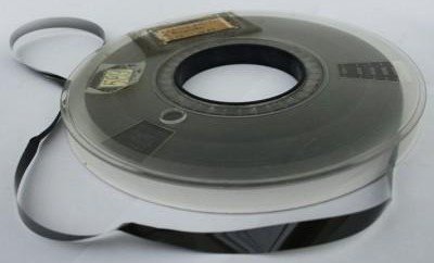 Sony-magnetic-tape-185-TB-400x242