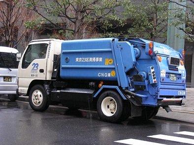 camion-recolector-de-basura