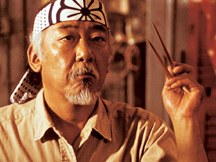 mr-miyagi-with-chopsticks