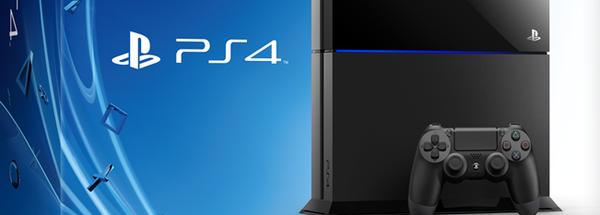 PS4-Box-design