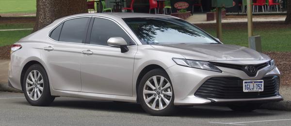 2018_Toyota_Camry_(ASV70R)_Ascent_sedan_(2018-08-27)_01