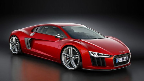 2016-audi-r8-rendering-front-three-quarter