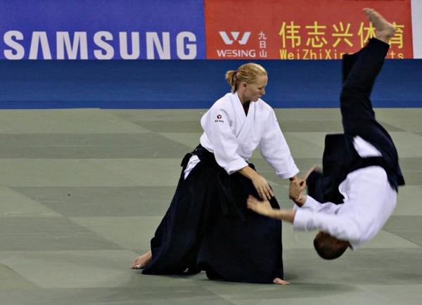 aikido_24_