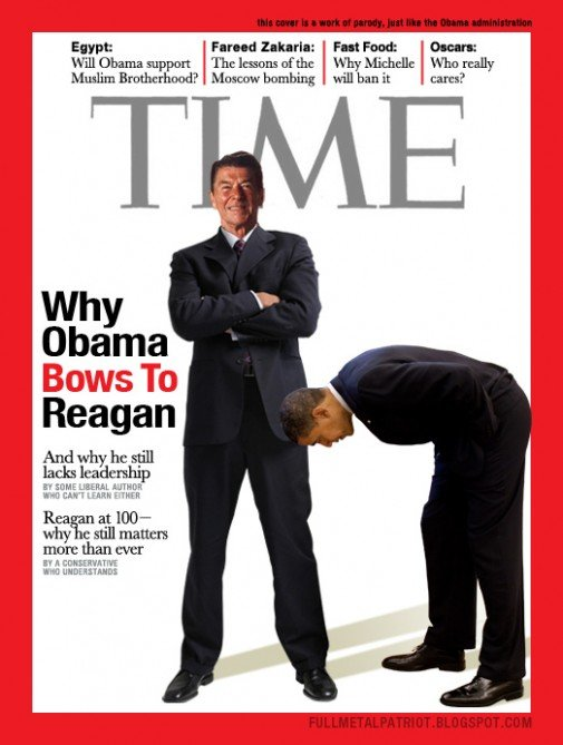 obama-bow-to-reagan-505x669