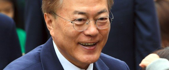 n-KOREA-MOON-large570