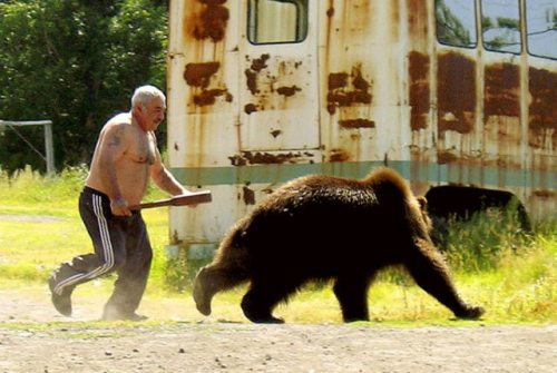 awesome-russia-funny-photos-21