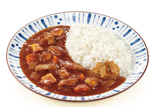photo_curry_3