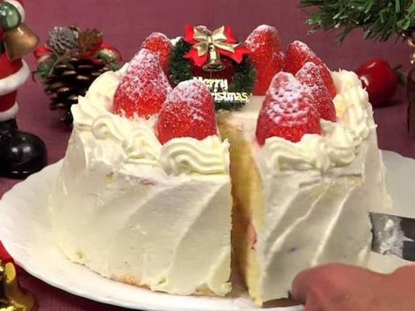japanese-christmas-cake