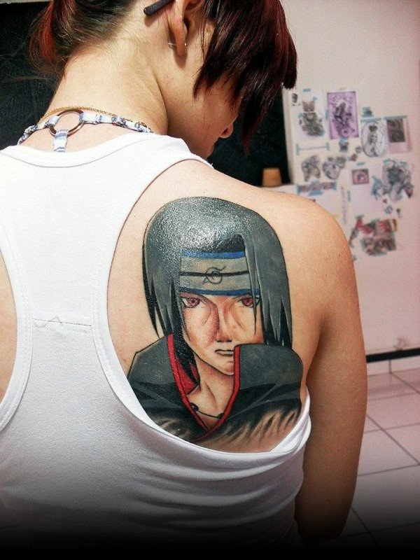 Naruto-Tattoo-designs-for-Men-and-Women21