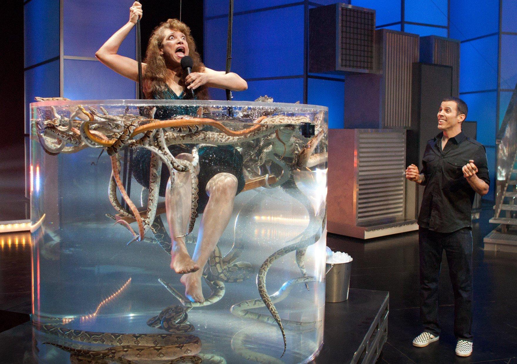 aquadressのマイクロビキニのモデルが超かわいい 8 [転載禁止]©bbspink.comxvideo>3本 YouTube動画>4本 ->画像>1069枚