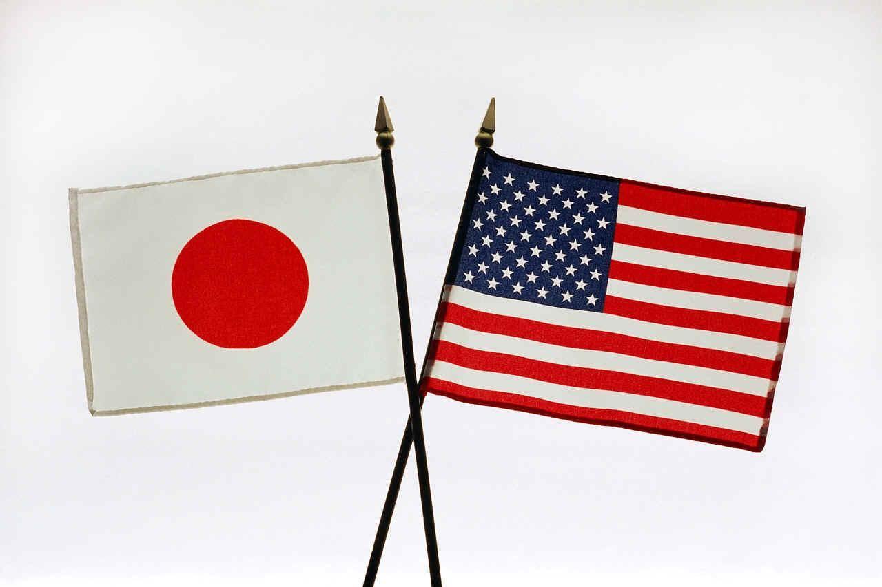 海外反応! I LOVE JAPAN : 日本人ってアメリカを嫌ってるの? 海外の