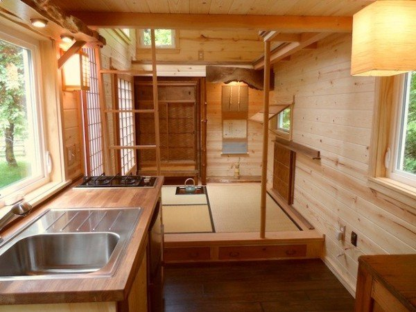 Tea-House-Main-Room-600x450