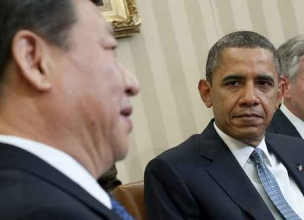 2048x1536-fit_barack-obama-xi-jinping-alors-vice-