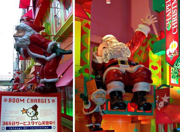 christmas-love-hotel-21