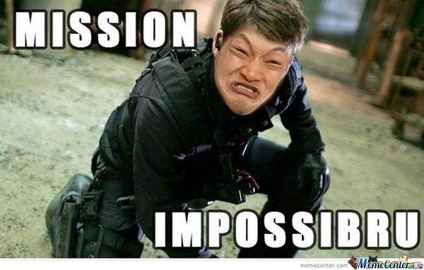mission-impossibru_o_20