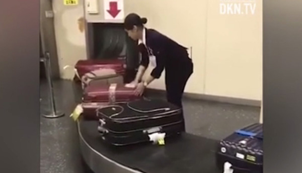 DKNTV-Japan-Luggage-Cleaning1-1120