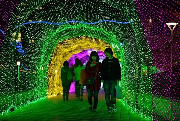 christmas-japan_2406289k