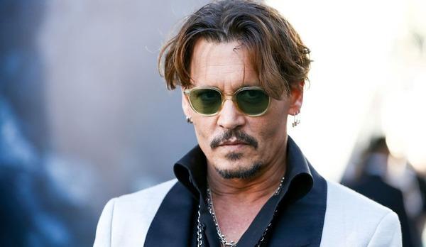 Johnny-Depp-Trump-assassination