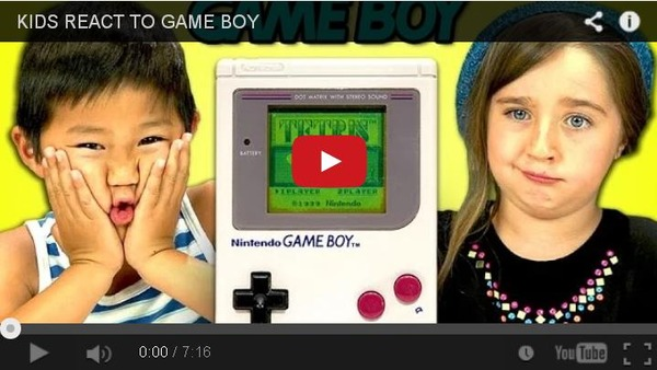 kids-react-to-gameboy-vid-tease