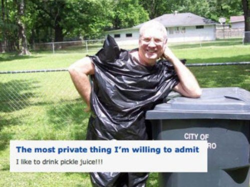funny-dating-profiles-horrible-13-e1338915623349