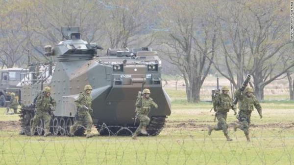 japanese-military-drills-002