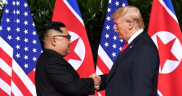 Donald-Trump-y-Kim-Jong-un-b-2-1024x542