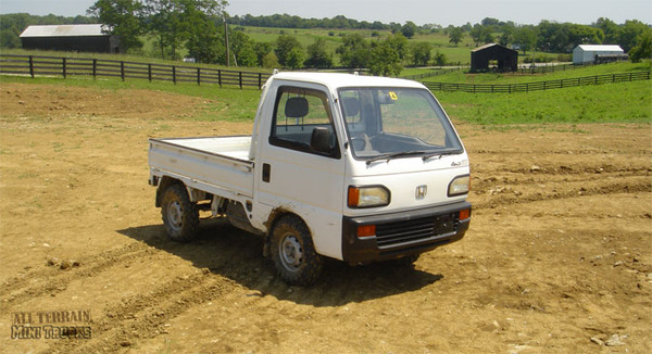 mini-truck-field