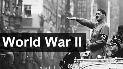 world-war-2