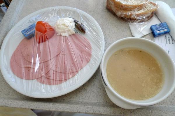 hospital-food-4_slide-3