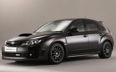 2010subaru_impreza_cosworth_STI_cs400