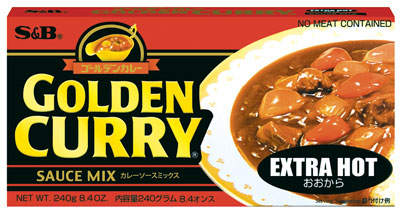 Curry_03