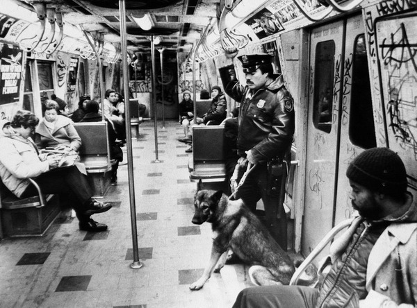 new-york-city-subway-crime-1980s (1)
