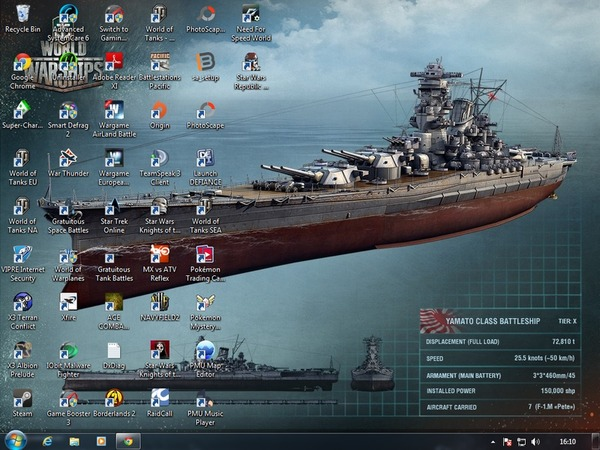 desktopzb (2)