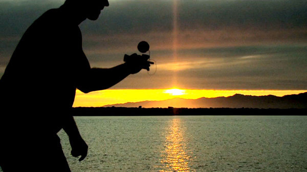 Kendama-USA-Colin-Sander-video-still-0011