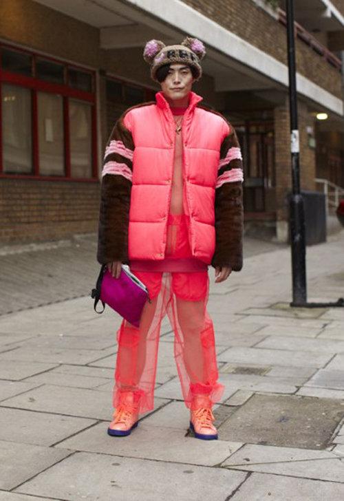 Street-Fashion-2013-Men