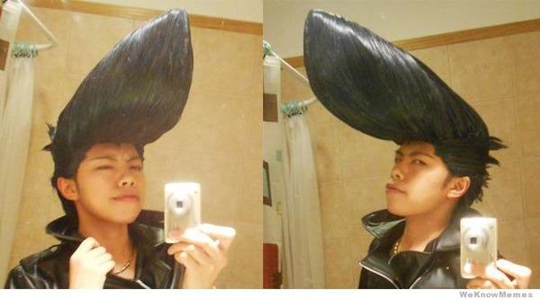 hair-level-japanese