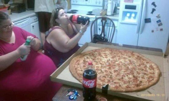 pizza-fat-people