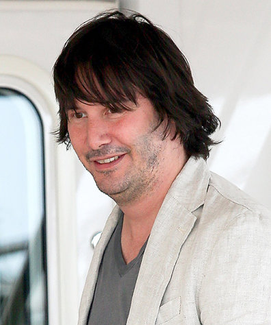 _keanu-reeves-article