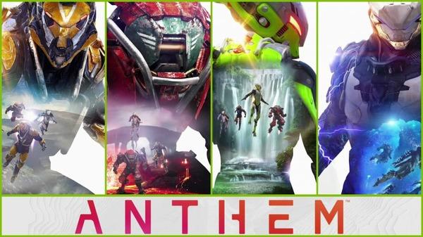 anthem-javelins-and-logo-902x507