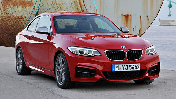 m235i-coupe-h