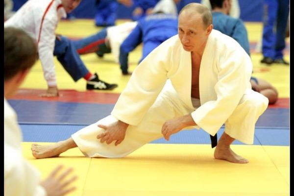 putin-judo3